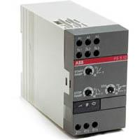 Mjukstartare PSS12-220B