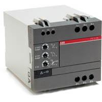 Mjukstartare PSS25-220B